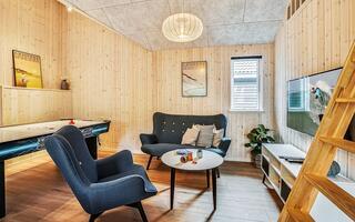 Ferienhaus DCT-04636 in Asserbo für 20 Personen - Bild 136714311