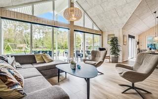 Ferienhaus DCT-04636 in Asserbo für 20 Personen - Bild 136714307