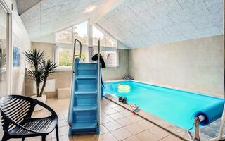 Ferienhaus DCT-04636 in Asserbo für 20 Personen - Bild 136714289