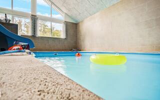Ferienhaus DCT-04636 in Asserbo für 20 Personen - Bild 136714287