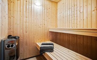Ferienhaus DCT-04636 in Asserbo für 20 Personen - Bild 136714329