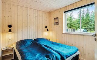 Ferienhaus DCT-04636 in Asserbo für 20 Personen - Bild 136714313
