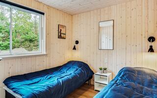 Ferienhaus DCT-04636 in Asserbo für 20 Personen - Bild 136714315