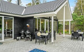 Ferienhaus DCT-04636 in Asserbo für 20 Personen - Bild 136714327