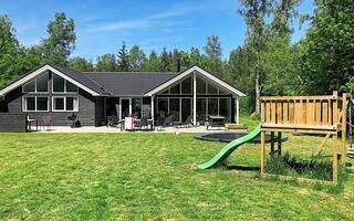 Ferienhaus DCT-04636 in Asserbo für 20 Personen - Bild 136714281