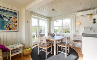 Holiday home DCT-04649 in Fanø, Rindby for 4 people - image 133249845