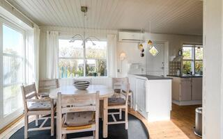 Holiday home DCT-04649 in Fanø, Rindby for 4 people - image 133249847
