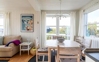 Holiday home DCT-04649 in Fanø, Rindby for 4 people - image 133249843