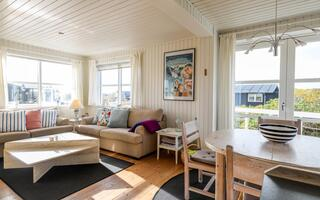 Holiday home DCT-04649 in Fanø, Rindby for 4 people - image 133249835