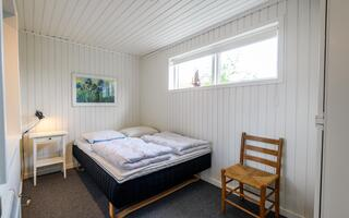 Holiday home DCT-04649 in Fanø, Rindby for 4 people - image 133249855