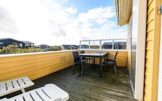 Holiday home DCT-04649 in Fanø, Rindby for 4 people - image 133249811