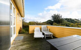 Holiday home DCT-04649 in Fanø, Rindby for 4 people - image 133249813