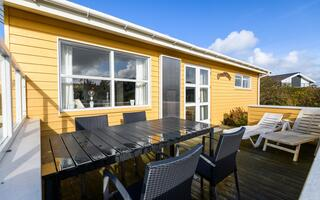 Holiday home DCT-04649 in Fanø, Rindby for 4 people - image 133249807