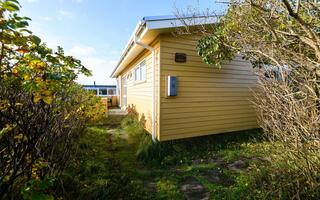 Holiday home DCT-04649 in Fanø, Rindby for 4 people - image 133249827