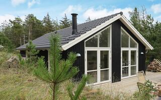 Holiday home DCT-04675 in Blokhus for 6 people - image 133250135