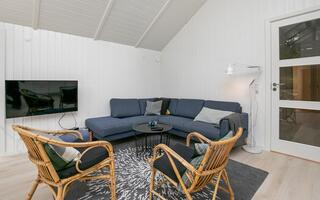 Holiday home DCT-04675 in Blokhus for 6 people - image 133250145