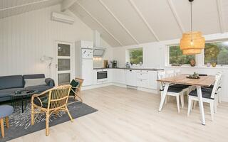 Holiday home DCT-04675 in Blokhus for 6 people - image 133250151