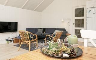 Holiday home DCT-04675 in Blokhus for 6 people - image 133250147