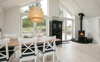 Holiday home DCT-04675 in Blokhus for 6 people - image 133250149