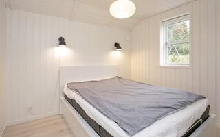 Holiday home DCT-04675 in Blokhus for 6 people - image 133250157
