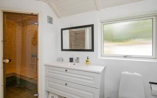 Holiday home DCT-04675 in Blokhus for 6 people - image 133250161