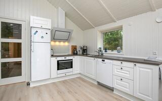 Holiday home DCT-04675 in Blokhus for 6 people - image 133250153