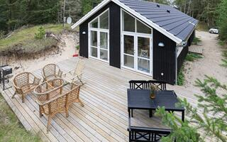Holiday home DCT-04675 in Blokhus for 6 people - image 133250167
