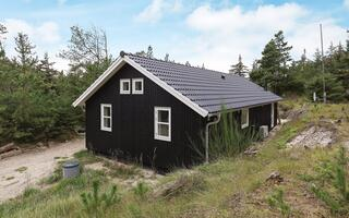 Holiday home DCT-04675 in Blokhus for 6 people - image 133250177
