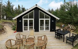 Holiday home DCT-04675 in Blokhus for 6 people - image 133250171