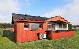Ferienhaus DCT-04676 in Vorupør für 6 Personen - Bild 136714833
