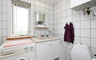 Ferienhaus DCT-04676 in Vorupør für 6 Personen - Bild 136714853