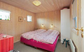 Ferienhaus DCT-04676 in Vorupør für 6 Personen - Bild 136714847