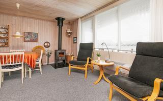 Ferienhaus DCT-04676 in Vorupør für 6 Personen - Bild 136714835