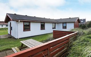 Ferienhaus DCT-04676 in Vorupør für 6 Personen - Bild 136714829