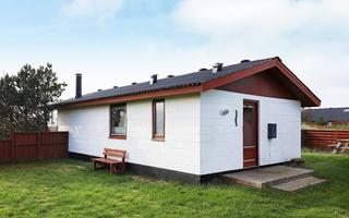 Holiday home DCT-04676 in Vorupør for 6 people - image 133250223