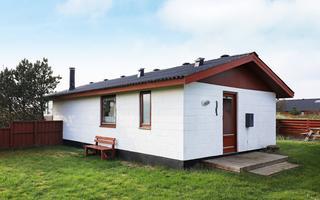 Ferienhaus DCT-04676 in Vorupør für 6 Personen - Bild 136714873