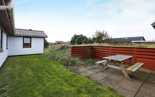 Holiday home DCT-04676 in Vorupør for 6 people - image 133250221