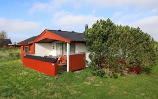Holiday home DCT-04676 in Vorupør for 6 people - image 133250219