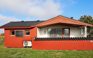 Holiday home DCT-04676 in Vorupør for 6 people - image 133250217
