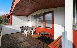 Ferienhaus DCT-04676 in Vorupør für 6 Personen - Bild 136714831