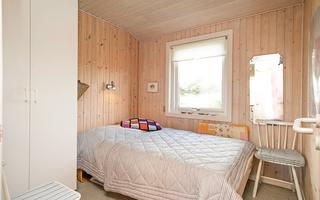 Holiday home DCT-04676 in Vorupør for 6 people - image 133250199