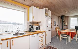 Ferienhaus DCT-04676 in Vorupør für 6 Personen - Bild 136714845