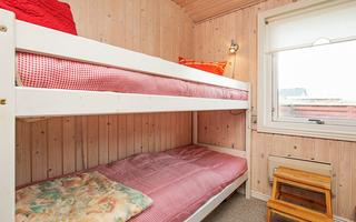 Holiday home DCT-04676 in Vorupør for 6 people - image 133250201