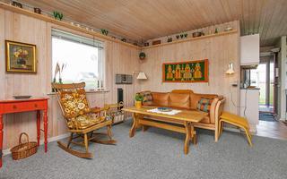 Ferienhaus DCT-04676 in Vorupør für 6 Personen - Bild 136714839