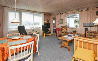 Holiday home DCT-04676 in Vorupør for 6 people - image 133250191
