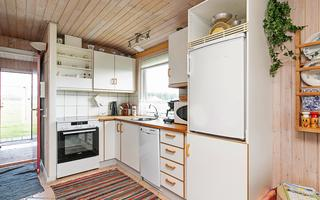 Holiday home DCT-04676 in Vorupør for 6 people - image 133250193