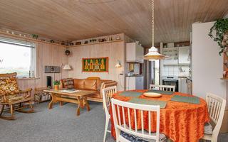 Ferienhaus DCT-04676 in Vorupør für 6 Personen - Bild 136714837