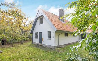 Ferienhaus DCT-04678 in Agger für 8 Personen - Bild 136714875
