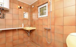 Ferienhaus DCT-04678 in Agger für 8 Personen - Bild 136714887