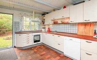 Ferienhaus DCT-04678 in Agger für 8 Personen - Bild 136714881